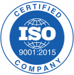 ISO 9901